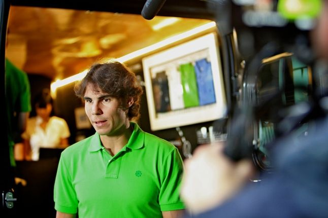 Rafael Nadal Sneaker Freaker 1 1