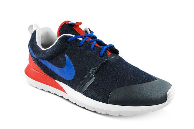Nike Roshe Run Nm Sp France 3