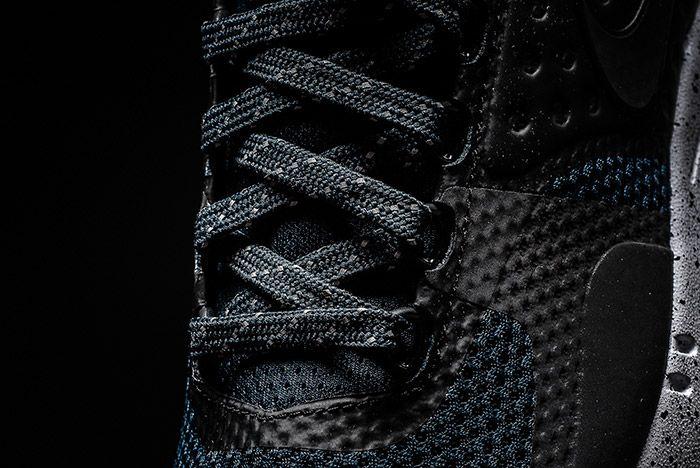 Nike Air Max Zero Premium Armory Navy Blue 1
