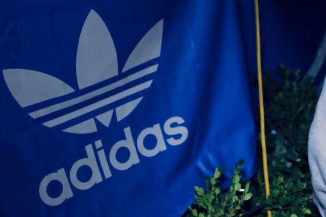 Adidas Do Over 3 1