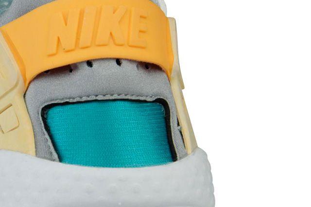 Nike Air Huarache Wmns Marble Pack 8