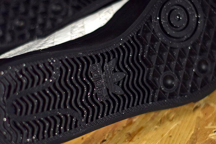 Gasius Adidas Adi Ease 5