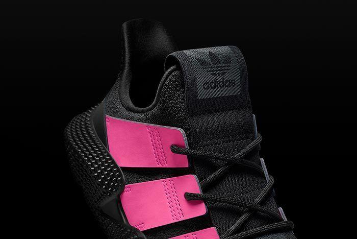 Sob Rbe Adidas Prophere 114