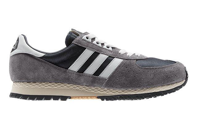 Adidas Originals City Marathon Pt Pack Fw13 7