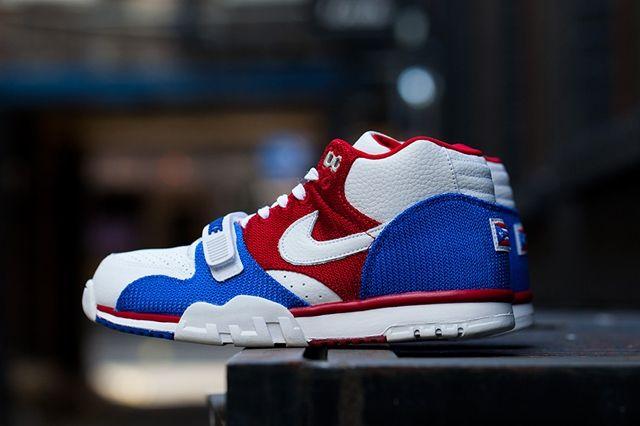 Nike At1 Puerto Rico Bumper 5