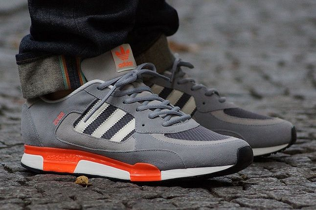 Adidas Zx 850 Fall 2013 Delivery 15
