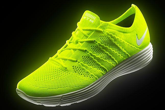 Nike Htm Flyknit 7 21