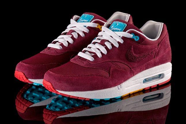 Nike Parra 1 1