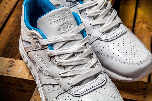 Reebok Ventilator Shoe Gallery 5