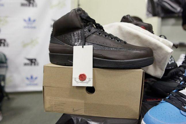 Sneaker Con Miami 18 1