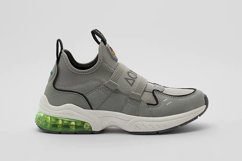 _sony-playstation-zara-sneakers-shoes