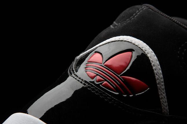 Adidas Originals 2 Chicago 08 1