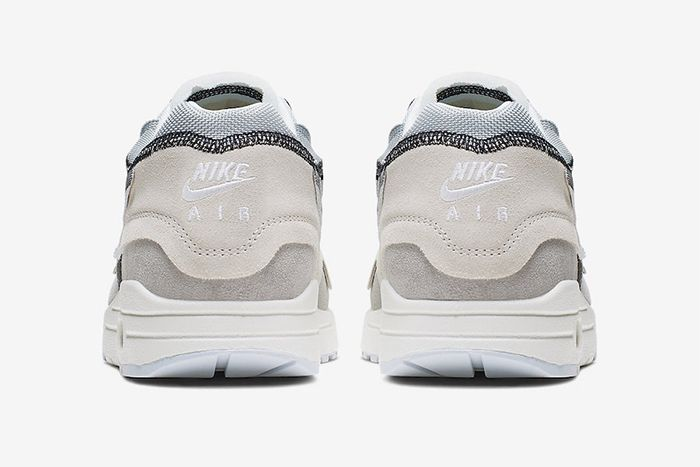 Nike Air Max 1 Inside Out 858876 013 Release Date Heel