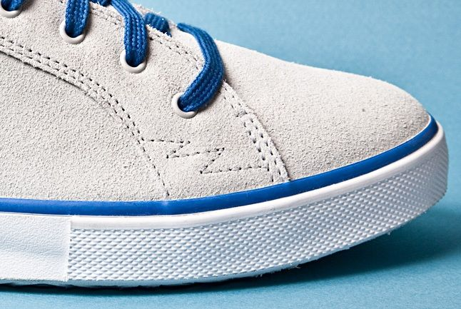 Adidas Valley Lo Fdt Lt Gry Wht 1 2