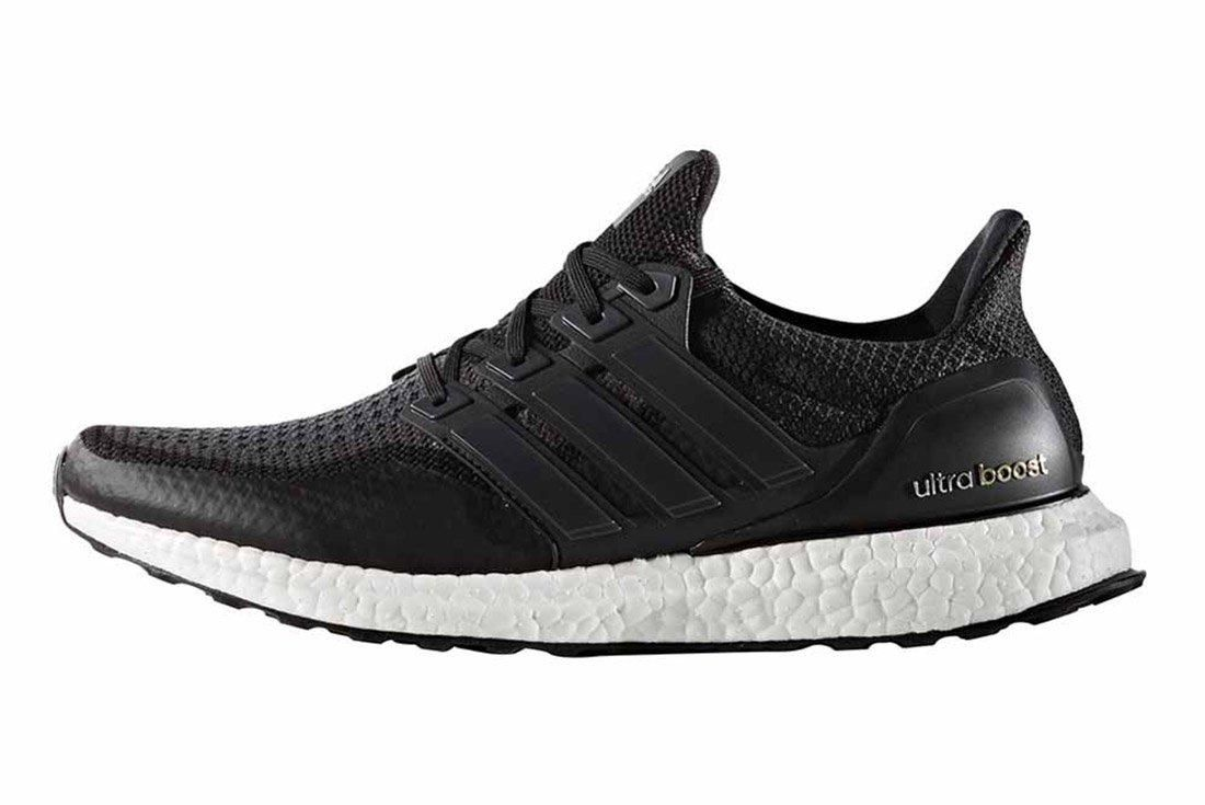 Material Matters High Frequency Welding Adidas Ultra Boost Atr