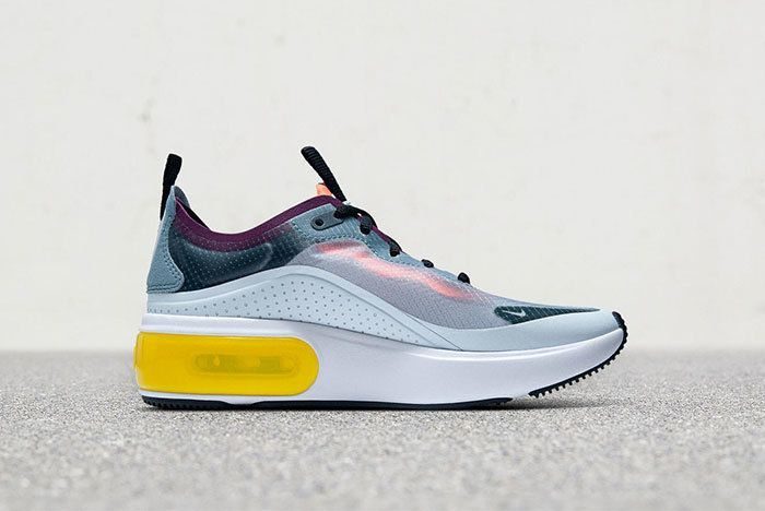 Nike Air Max Dia Featured Footwear Nsw 11 19 18 1024 Hd 1600