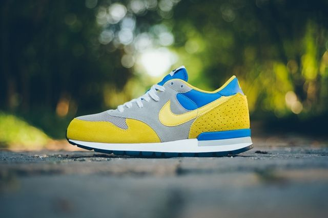 Nike Air Epic Spring Summer 2015 Collection 1