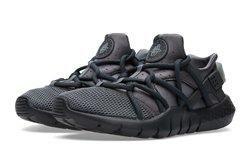 Nike Huarache Nm Dark Grey Anthracite Thumb