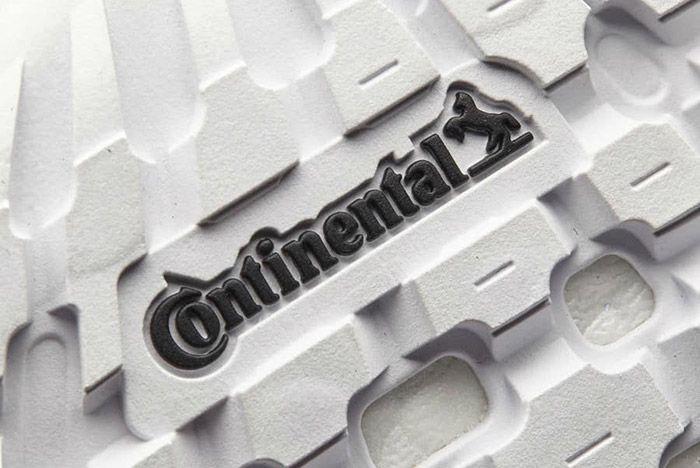 Adidas Ultraboost Atr Mid Oreo Black White 1
