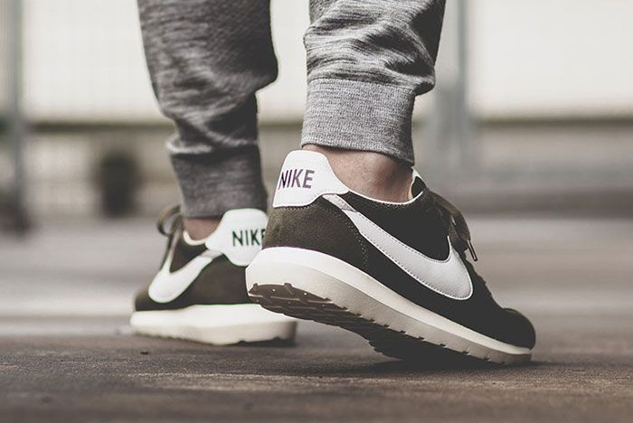 Nike Roshe Ld 1000 8
