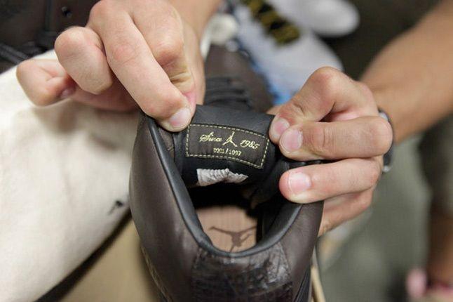 Sneaker Con Miami 19 1