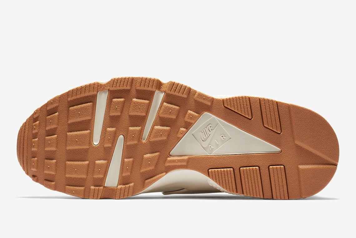 Nike Air Huarache Supreme Vandal Buy Now 10 Sneaker Freaker