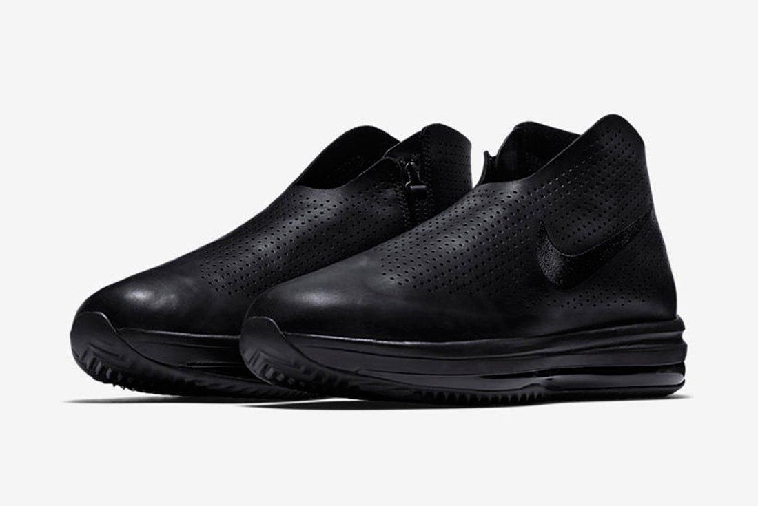 Nike Modairna
