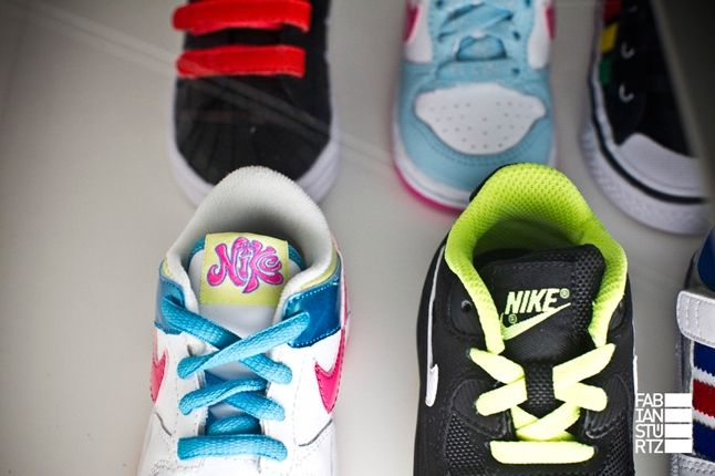 Sneaker Freaker Good Will Out Launch 9 1