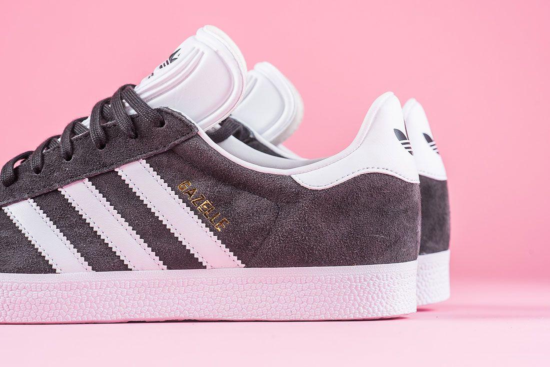 Adidas Gazelle 3