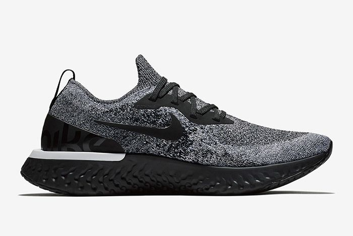 Nike Epic React Flyknit Cookies And Cream Aq0067 011 3