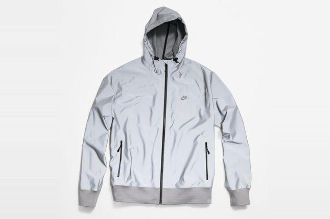 Nike Sportswear Spring 2012 Running Collection 50 1