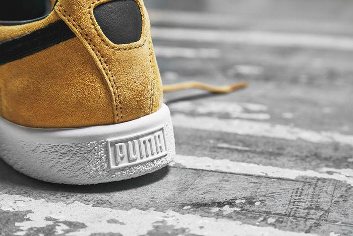 Puma Clyde Og 2016 Releases3