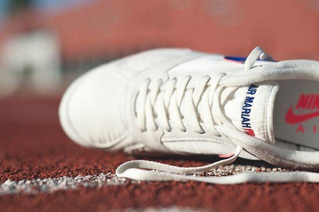 Nike Air Mariah Pr Tz 2