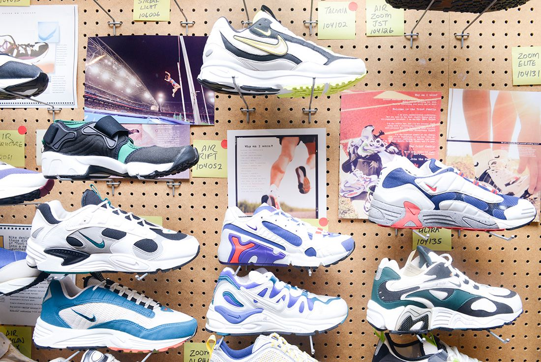 Department Of Nike Archives 6