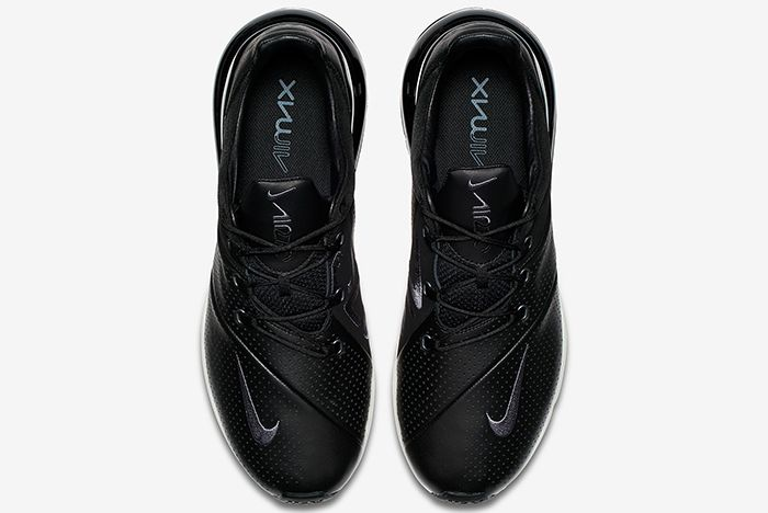 Nike Air Max 270 Premium Ao8283 001 6 Sneaker Freaker