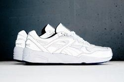 Icny Puma Trinomic R698 Pack Thumb