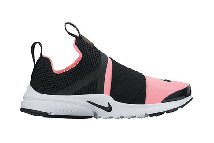 More Nike Presto Extreme Colourways Revealed6