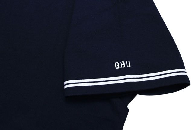 Undefeated Japan B B U Spring 2011 Preview 6 1