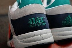 Hal Thumb