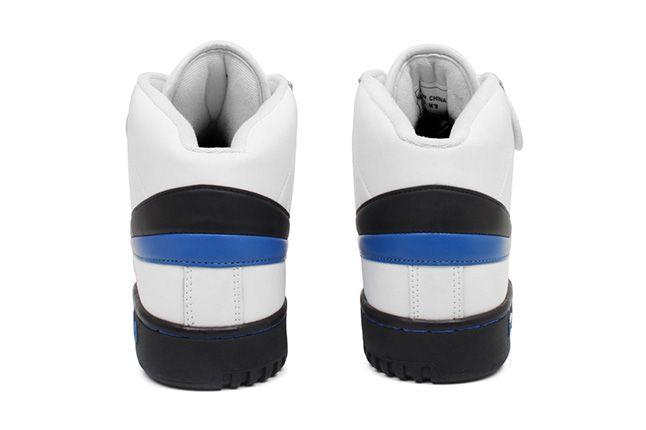 Fila F 13 Magic Heels 1
