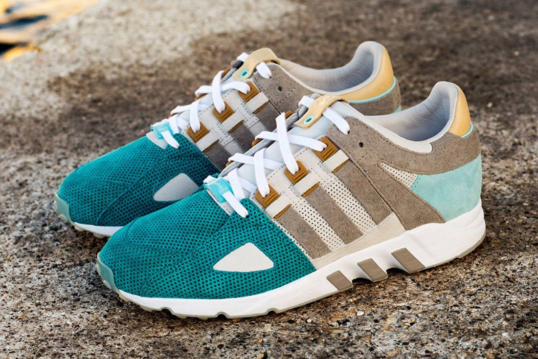 Sneakers76 Adidas Eqt Guidance 93 5