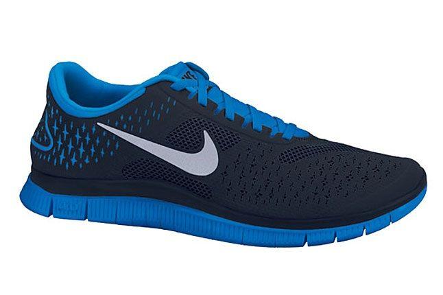 Nike Free Run 19 1