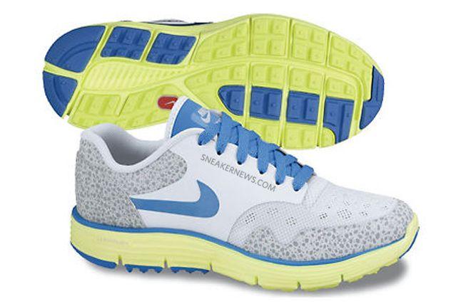Nike Safari Deconstruct 01 1