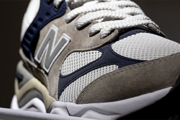 New Balance X 90 Reconstructed Pack Release Date Price 12