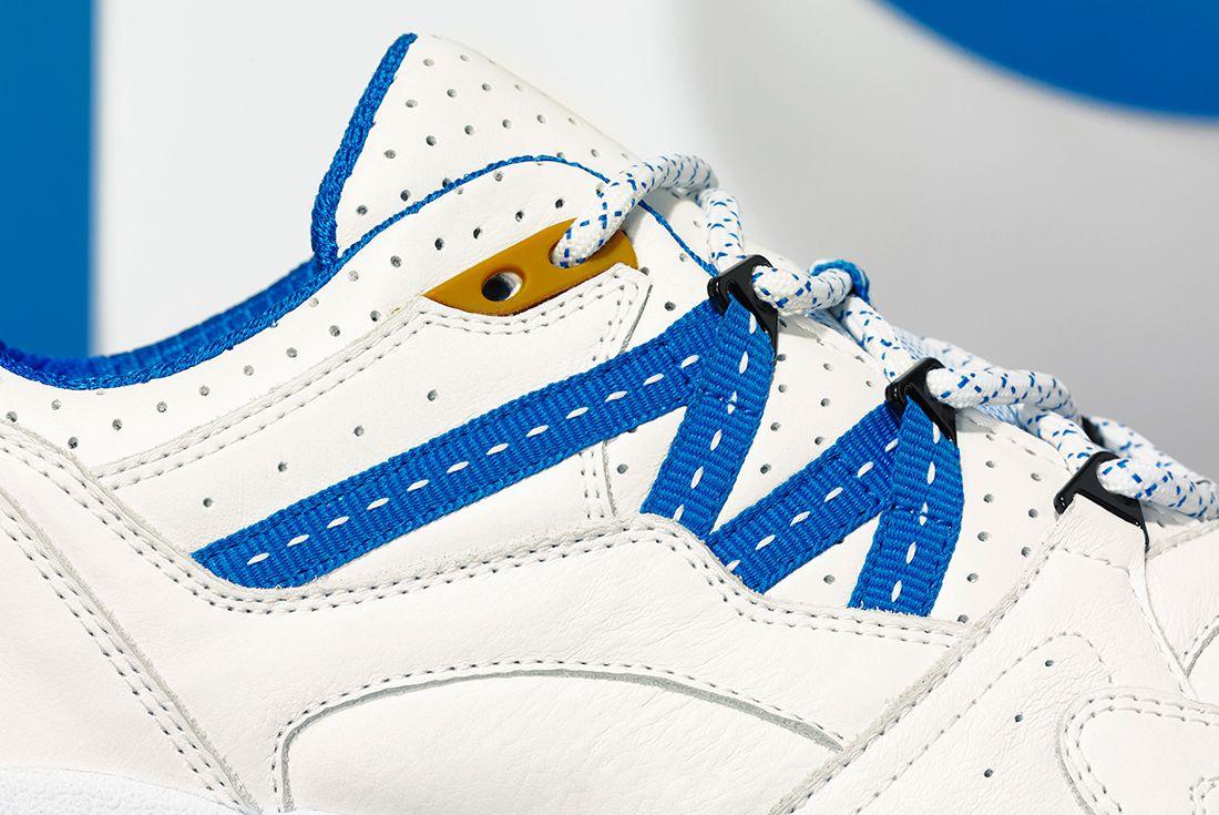 Colette X Karhu Fusion 2 0 Sneaker Freaker 4