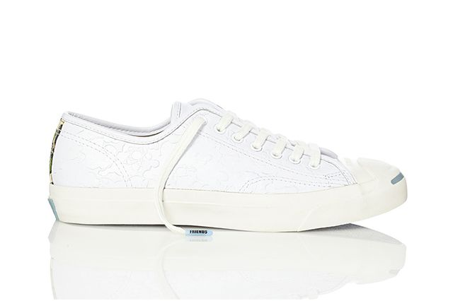 Mowax X Converse Jack Purcell Collection 2