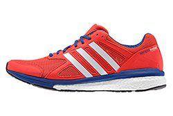 Aktiv X Adidas Tempo Boost Thumb