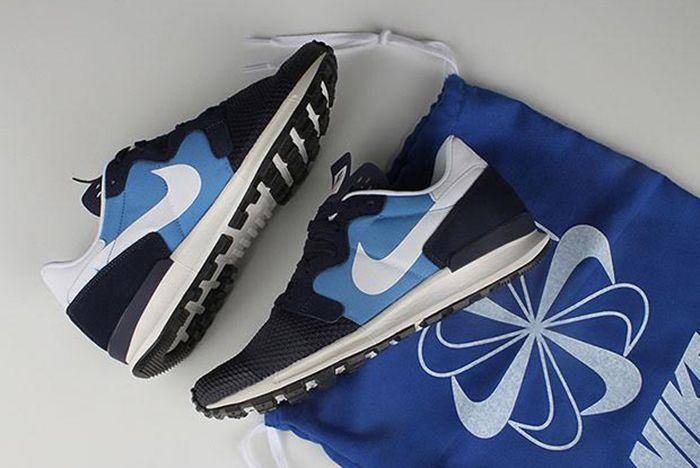 Nike Berwuda 2