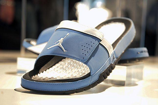 Wbf Day1 Jordan Slippers 1
