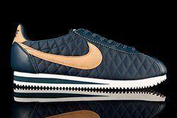 Nike Cortez Qs Thumb